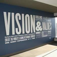 Core Values Office Walls Ile Ilgili Görsel Sonucu