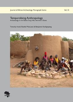 This book will be useful to anyone interested in the archaeology and anthropology of African indigenous religions and ritual practices, as well as those interested in West African history, and the relationship between archaeology and anthropology.  http://www.amazon.de/dp/3937248358/ref=cm_sw_r_pi_dp_Rq3zsb0C8P78T