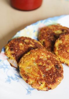 paneer cutlet is a quick and easy snack for kids. Learn to make delicious paneer tikki with step by step photos. Keeps good even in the snack box