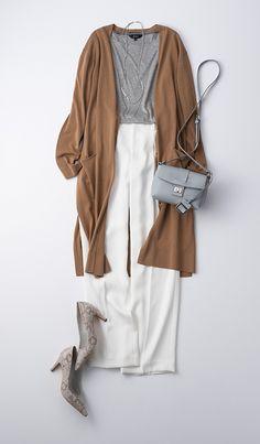 Muslim Fashion 840976930393110706 - Source by Modern Hijab Fashion, Street Hijab Fashion, Hijab Fashion Inspiration, Inspiration Mode, Muslim Fashion, Work Fashion, Modest Fashion, Fashion 2020, Casual Hijab Outfit
