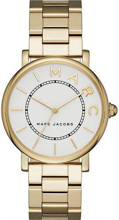 6d54633fc8a9 34 Best Часы настольные и настенные images   Sport watches, Analog ...