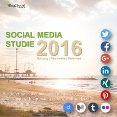 """Die Social Media Studie zeigt, wie Sie mit Hilfe der sozialen Netzwerke mehr Leser für Ihre Online-Pressemitteilungen gewinnen  87,1 % der Unternehmen nutzen Social Media für ihre Unternehmenskommunikation. Aussagen wie """"Die Social Media sind in der"""