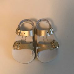 ea27be6a29b0 36 Great Salt water sandals images
