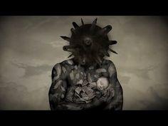New! Muse - Psycho. Listen on @Spotify follow rhen13.