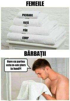 Fart Humor, Sarcastic Humor, Funny Jockes, Stupid Funny Memes, Funny Texts, Facebook Humor, Life Humor, Funny Photos, Jokes