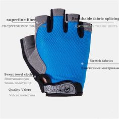 Cheap bicycle gym, Buy Quality half finger directly from China gloves bicycle Suppliers: Cycling Sports Tactical Glove Bicycle Gym Gloves Men Women Half Finger Anti Slip Gel Pad MTB Road Bike Mountain Gloves S-XL Road Bike Accessories, Mountain Bike Accessories, Dirt Bike Gear, Bike Run, Best Road Bike, Gym Gloves, Tactical Gloves, Specialized Bikes, Urban Bike