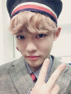 #nct #chenle ✌️✨
