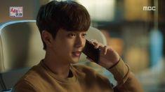 I'm Not a Robot: Episodes 3-4 » Dramabeans Korean drama recaps