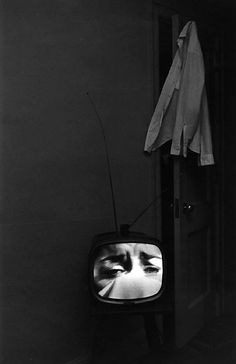 Lee Friedlander, Nashville