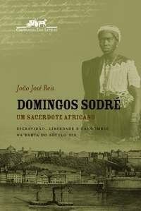 DOMINGOS_SODRE__UM_SARCEDOTE_AFRICANO_1241298272P