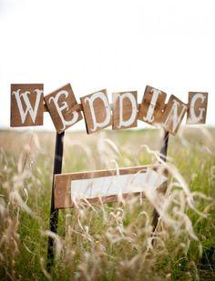 Wedding Reception Ideas Future Wedding