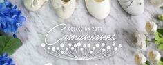 Cajitas de La Confitería Delaviuda, el regalo personalizado más dulce para invitados a una Comunión   COMUNIÓN TRENDY :: Mil ideas para organizar una Primera Comunión :: Vestidos de comunión, Recordatorios, Trajes de Comunión