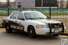 Old Police Cars, Ford Police, Police Vehicles, Emergency Vehicles, Tactical Medic, Sirens, Radios, Victoria Police, Cars Usa