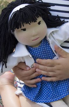 mojky / Satoko