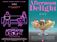 Film Afternoon Delight (2013) - Film Afternoon Delight (online full movie) persembahan Zona Film Online - See more at: http://zonafilmonline.blogspot.com/2014/02/film-afternoon-delight-2013.html#sthash.8A5a9DBK.dpuf