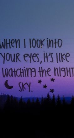 if someone said that to me wow just wow do not know what song is but I like it