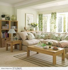 Living Room Colors Green crown paint cover story and hare this is what we have finally