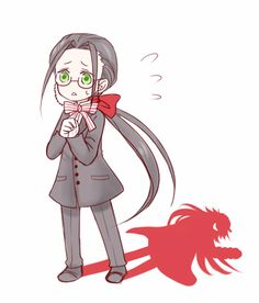 Grell (by すい)