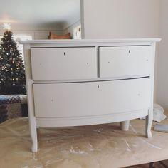 Client dresser December 2016
