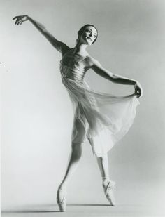 Alessandra Ferri - Ballet, балет, Ballerina, Балерина, Dancer, Danse, Танцуйте, Dancing