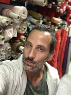 Fashion Designer Dimitrios Panagiotopoulos #inspiration #textiles #newcollection #madeinitaly Textiles, Fashion Design, Character, Inspiration, Biblical Inspiration, Lettering, Cloths, Motivation, Fabrics