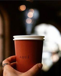 cream11s  Favorite cafe #bestcoffeeshop