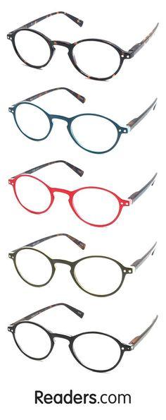 77632f1f176 9 Best glasses images
