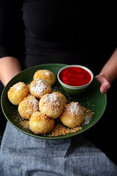 Pretzel Bites, Sweet Tooth, Food And Drink, Bread, Ethnic Recipes, Foods, Basket, Diet, Eat Lunch