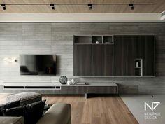 Luxhome interiors project sono hoog □ exclusieve woon en tuin