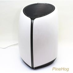 For Sale: Honeywell HFD-130 Germicidal Tower Air Purifier With Permanant Ifd Filter by Kaz