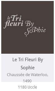 Le Tri Fleuri By Sophie - Uccle Bélgica
