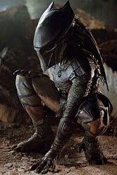 Resultado de imagen de Predators movie