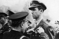 "In making ""It's a Wonderful Life,"" star Jimmy Stewart had to struggle with what today would be called post-traumatic stress disorder."