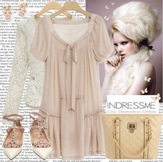 """""""Indressme 10"""" by christinavakidou on Polyvore"""