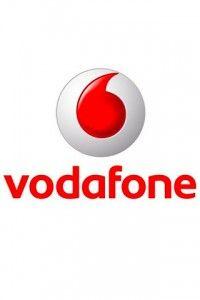 Mobile Wallpaper - Vodafone Mountain Bike Reviews, Mobile Wallpaper, Desktop, Wallpaper For Phone, Cell Phone Backgrounds