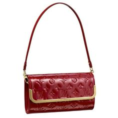 Rossmore MM [M91550] - $209.99 : Louis Vuitton Handbags On Sale