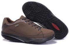 Men MBT Shoes-017