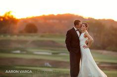 Oakmont Country Club wedding   Pittsburgh wedding photographer   Aaron Varga Photography
