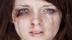maltrato a la mujer Women, Second Best, Colombia, Dibujo, Woman