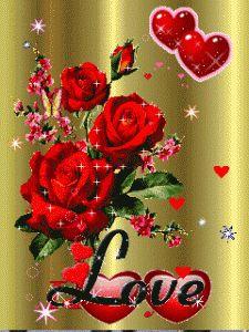 Cuori Amore e I LOVE YOU per San Valentino – Cucina&Colori.it