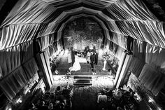 Wedding at the awesome Rowantree in Edinburgh Old Town. Easily the most awesome but difficult to light wedding venue in Edinburgh