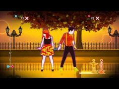 [Just Dance 4] One Thing - One Direction - YouTube