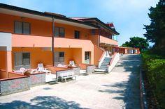residence reale, porto azzurro, isola d'elba