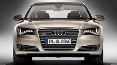 Bảng giá xe Audi, Giá xe ô tô Audi tại Việt Nam cập nhật mới nhất. Thông tin cơ bản so sánh tư vấn giá xe ô tô BMW có đăng tại Bảng giá xe ô tô Việt Nam