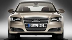 Audi L 2011 Widescreen Exotic Car Wallpaper of 16 : DieselStation Audi A8, Audi 2017, Audi For Sale, Cars For Sale, My Dream Car, Dream Cars, Audi Sedan, Compare Cars, Lux Cars
