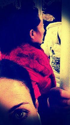 Metro Che Guevara, Photography, Art, Art Background, Photograph, Fotografie, Kunst, Photo Shoot, Fotografia