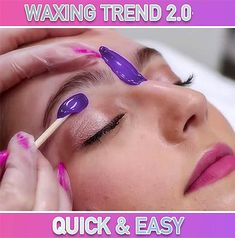 Beauty Tips For Glowing Skin, Health And Beauty Tips, Beauty Skin, Hair Beauty, Hair Removal Spray, Natural Hair Removal, Face Skin Care, Tips Belleza, Skin Tips