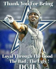 Cowboys Fans has 651 members. Hello members & WELCOME to the Best Dallas Cowboys fans GROUP! Dallas Cowboys Football, Dallas Cowboys Quotes, Dallas Cowboys Pictures, Cowboys 4, Football Memes, Football Team, Football Stuff, Dez Bryant, How Bout Them Cowboys
