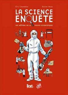 Chaque visite à la librairie Les Modernes offre son lot de découvertes. A l'approche de Noël, nous avons demandé à la libraire Gaëlle Partouche de nous proposer une sélection de ses 10 livres préférés du moment.