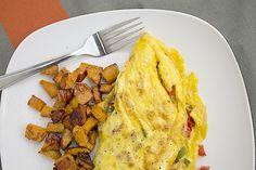 ... omelet omelet gramajo denver omelet bauernomlett farmer s omelet